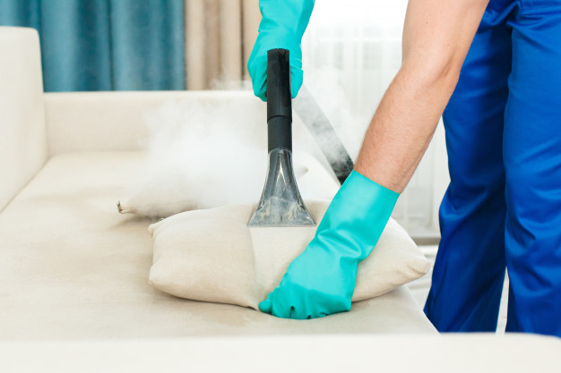 employee-cleaning-company-provides-chemical-steam-cleaning-service-sofa_156874-14