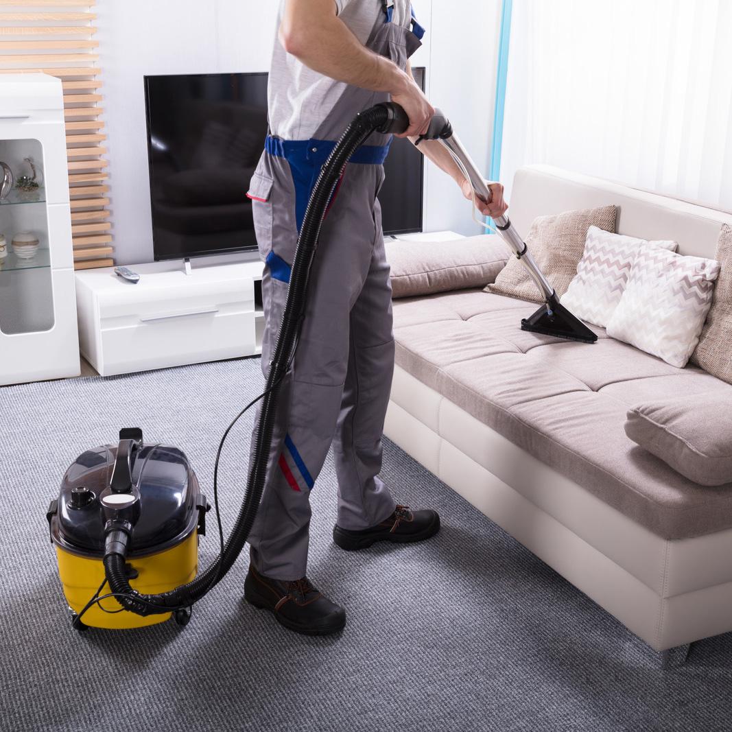 uklid domacnosti / MB Servis Clean - Čištění automobilů, úklidové služby Pelhřimov