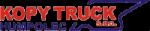 logo e1415298914715 / MB Servis Clean - Čištění automobilů, úklidové služby Pelhřimov
