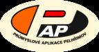 logo pap / MB Servis Clean - Čištění automobilů, úklidové služby Pelhřimov